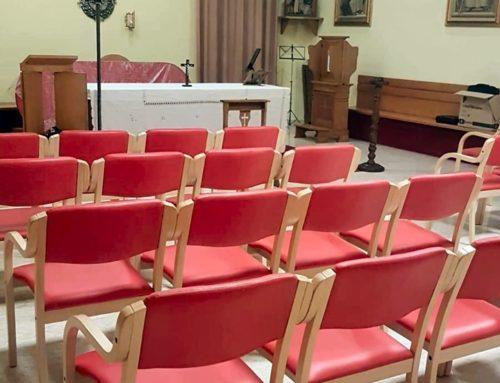 Cappella interna 4