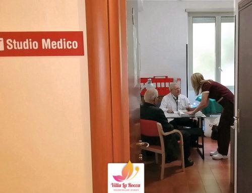 Medici 6